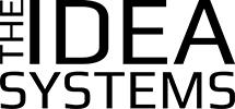 TheIDEASystems